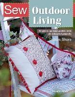 Sew Outdoor Living