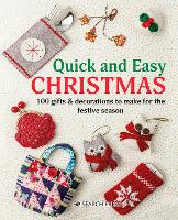 Quick and Easy Christmas
