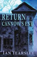 Return to Cannow's End (Paperback)