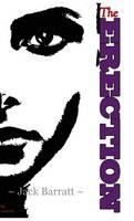 The Erection (Hardback)
