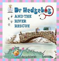 Dr Hedgehog and the River Rescue - Dr Hedgehog (Paperback)