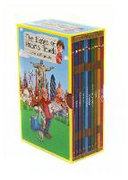 The Diaries of Robin's Travels: 10 Book Box Set - The Diaries of Robin's Travels