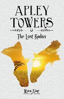 The Lost Kodas - Apley Towers (Paperback)