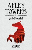 Made Powerful - Apley Towers (Paperback)