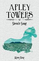 Siren's Song - Apley Towers (Paperback)