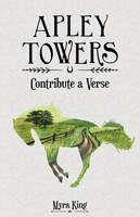 Apley Towers: Contribute a Verse Book 7 (Paperback)