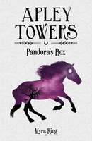 Apley Towers: Pandora's Box - Apley Towers 8 (Paperback)