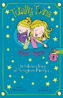 Totally Twins: Model Mania - Totally Twins (Paperback)