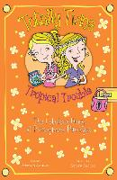 Totally Twins: Tropical Trouble - Totally Twins (Paperback)