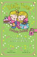 Totally Twins: Birthday Bonanza - Totally Twins (Paperback)
