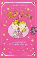Totally Twins - The Complete Collection - Totally Twins