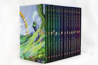 The Wizard of Oz Collection - The Wizard of Oz Collection