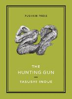 The Hunting Gun (Paperback)