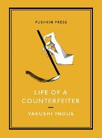Life of a Counterfeiter (Paperback)