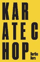 Karate Chop & Minna Needs Rehearsal Space (Paperback)