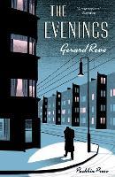 The Evenings (Hardback)