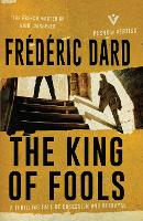 The King of Fools (Paperback)