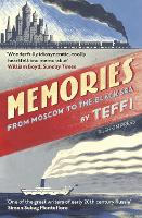 Memories - From Moscow to the Black Sea (Paperback)