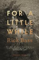 For a Little While (Hardback)
