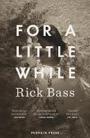 For a Little While (Paperback)