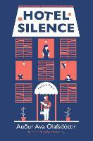 Hotel Silence (Paperback)