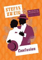 Confusion (Paperback)