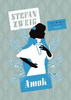 Amok (Paperback)