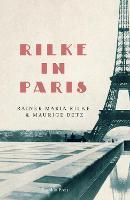 Rilke in Paris (Paperback)