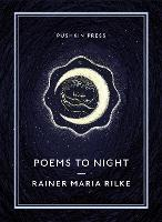 Poems to Night - Pushkin Collection (Paperback)
