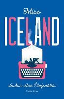Miss Iceland (Paperback)