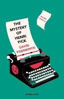 The Mystery of Henri Pick - Walter Presents (Paperback)