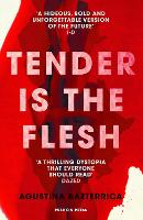 Tender is the Flesh (Paperback)