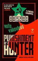Punishment of a Hunter: A Leningrad Confidential (Hardback)