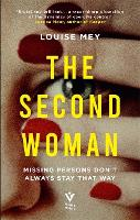 The Second Woman (Paperback)