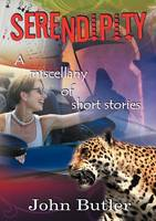 Serendipity: A Miscellany of Short Stories (Paperback)