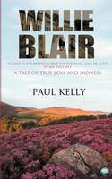 Willie Blair (Paperback)