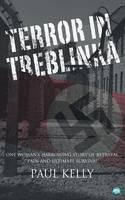 Terror in Treblinka (Paperback)