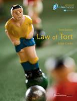 CU.Jones Law Pack 2012
