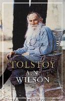 Tolstoy (Paperback)