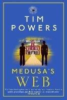 Medusa's Web (Paperback)