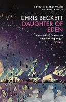 Daughter of Eden (Paperback)