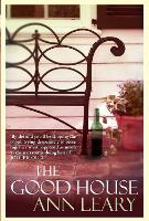 The Good House (Paperback)