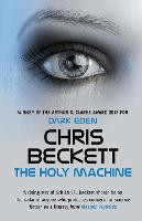 The Holy Machine (Paperback)