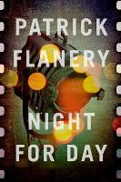 Night for Day (Hardback)