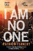 I Am No One (Paperback)