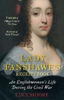 Lady Fanshawe's Receipt Book
