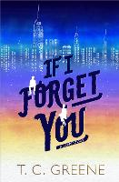 If I Forget You (Paperback)