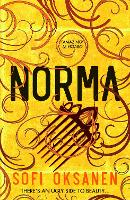 Norma (Paperback)