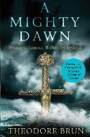 A Mighty Dawn - The Wanderer Chronicles (Hardback)