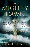 A Mighty Dawn - The Wanderer Chronicles (Paperback)